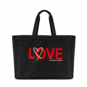VS LOVE TOTE